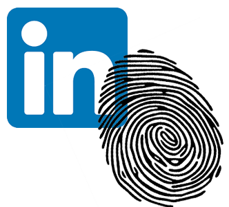 Bâtir ta marque sur LinkedIn