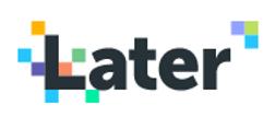 Logo Later