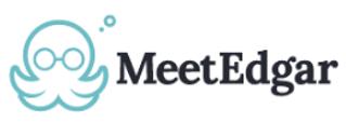 Logo MeetEdgar